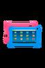 """Kidz 9"""" tabletti 8Gb"""