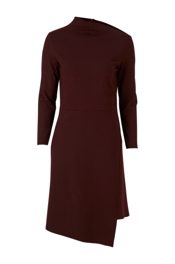 Arcelia-mekko