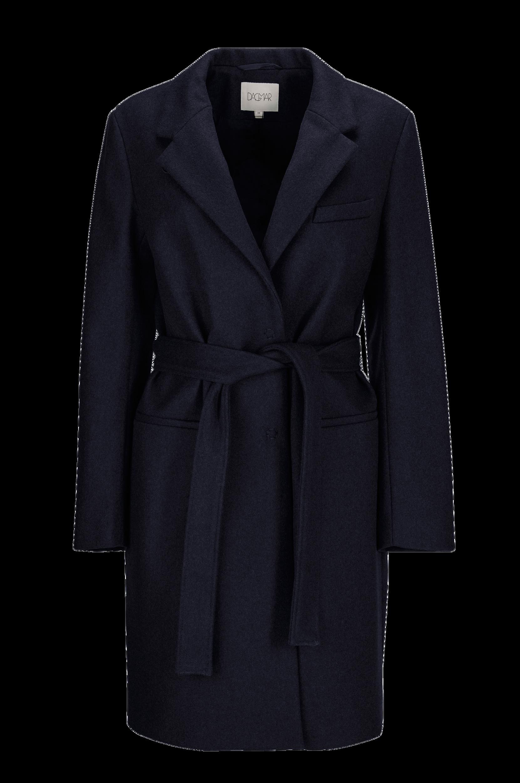 Annie-takki villasekoitetta
