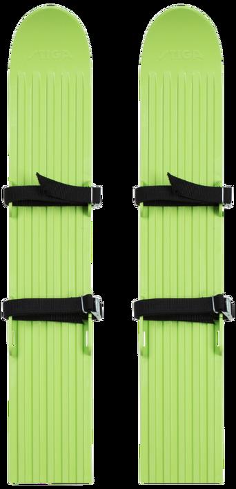 Micro Blade Vihreä -minisukset