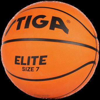 Elite-koripallo, koko 7