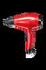 Hiustenkuivain 6615E