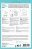 SerumMASQ+ Relax Sheet mask 1kpl