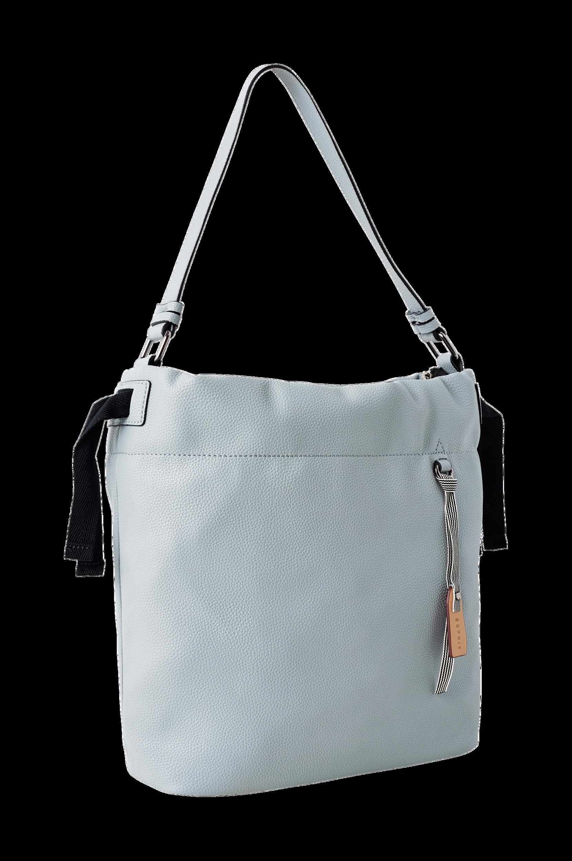 Ava Hobo -laukku