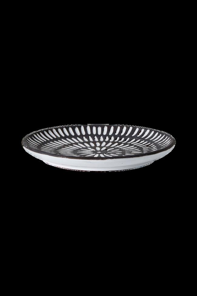 Bilde av Fat Hanko diameter 32 cm