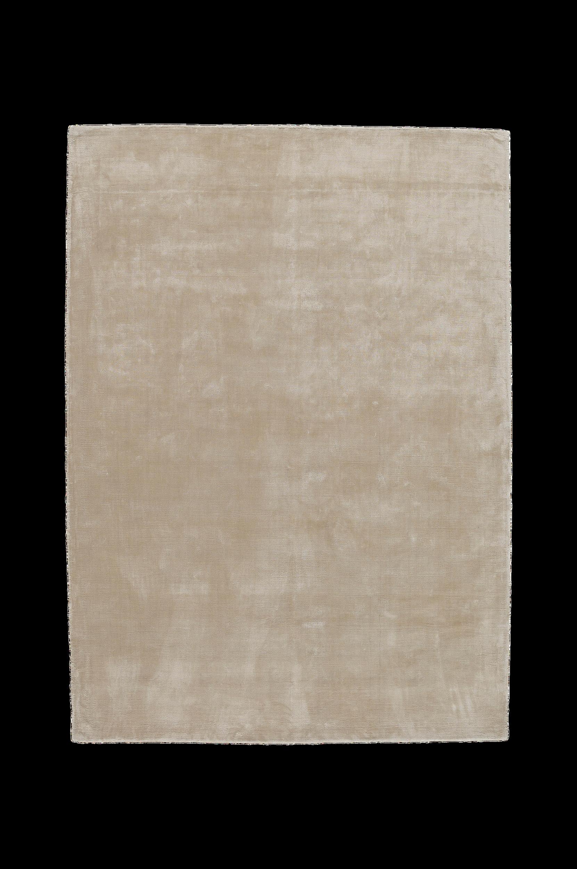 Binsar-matto Tenceliä®