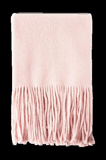 viAmazing Knit Scarf -kaulaliina