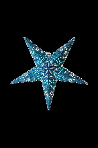 Bright-valotähti, halkaisija 60 cm