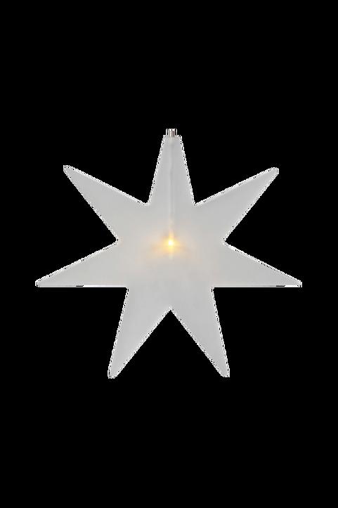 Stjärna Karla, 25 cm