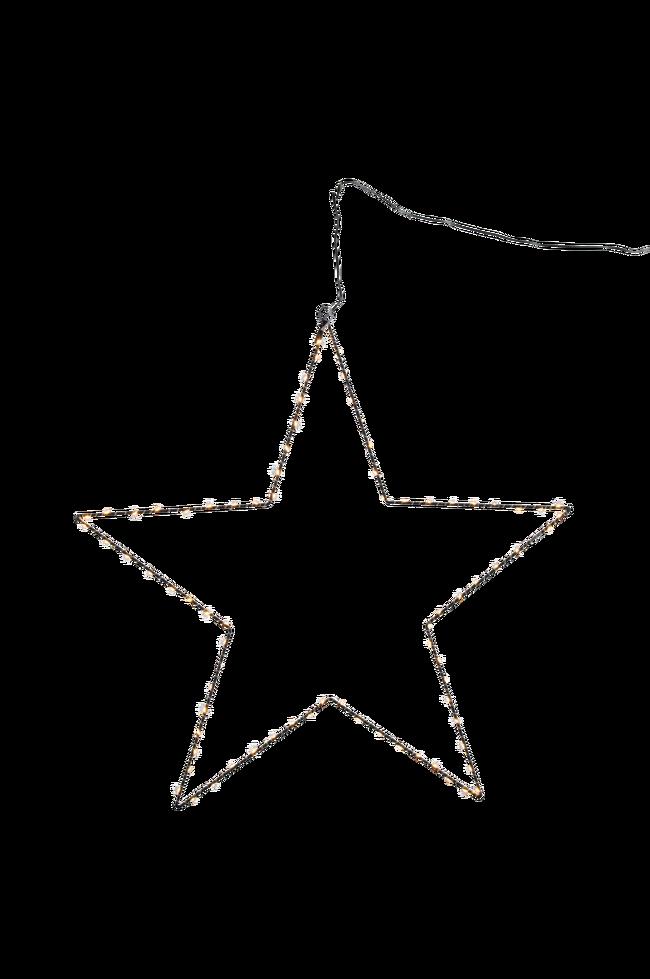 Bilde av Stjerne Mira, 70 cm
