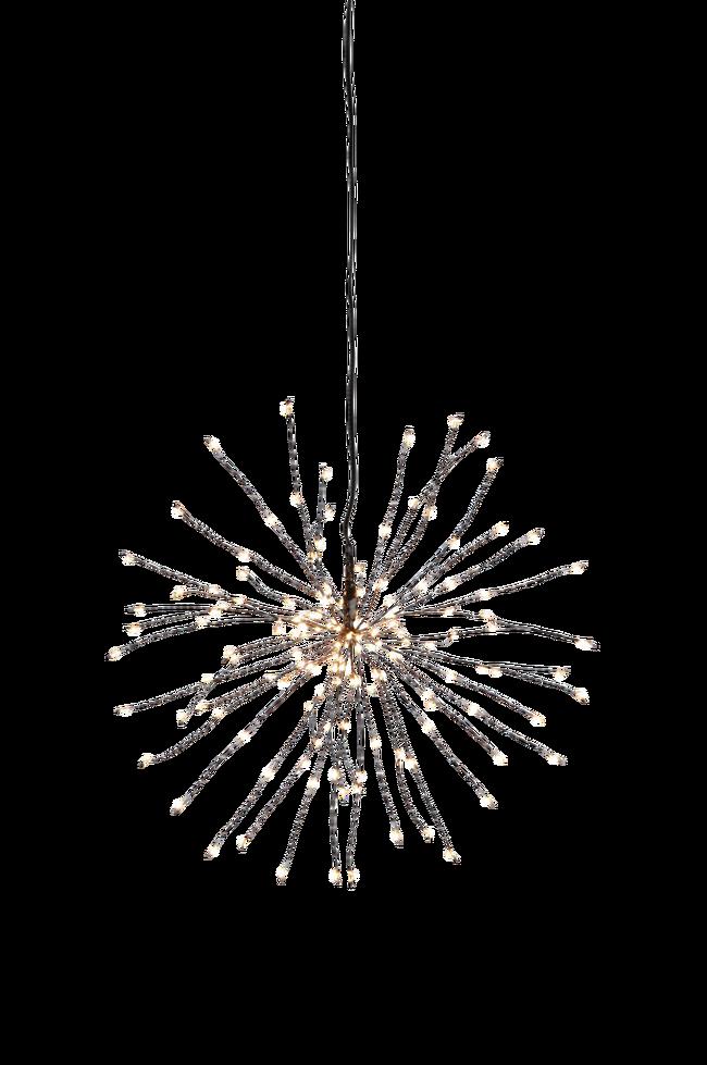 Bilde av Hengende dekor Firework