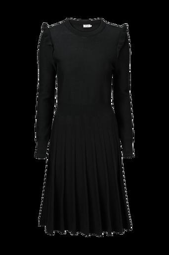 Emanuelle-mekko