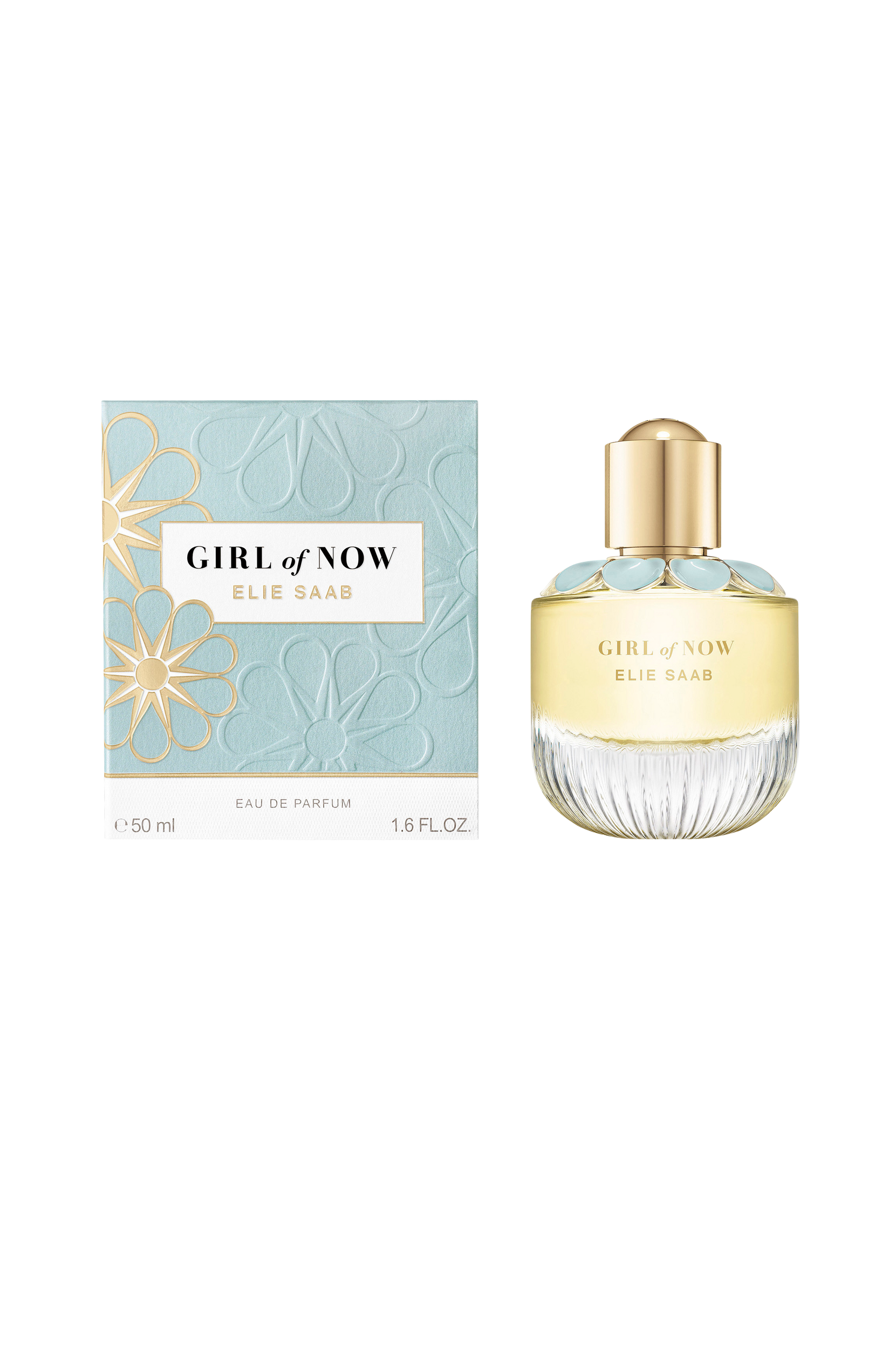 Girl of Now Edp 50 ml