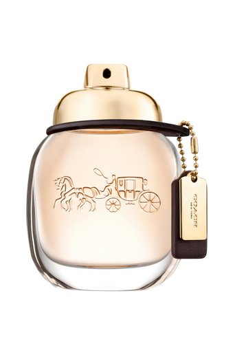 Coach Woman Edp 30 ml