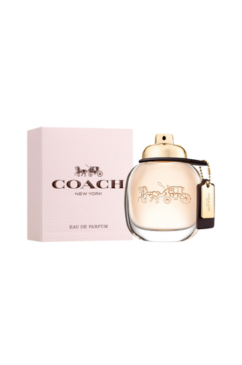 Coach Woman Edp 50 ml