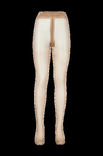Sensual Touch 20 den sukkahousut