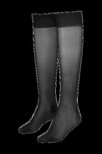 Support Knee 40 den polvisukat