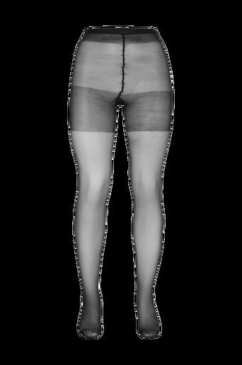 Plus Size Tights 20 den sukkahousut
