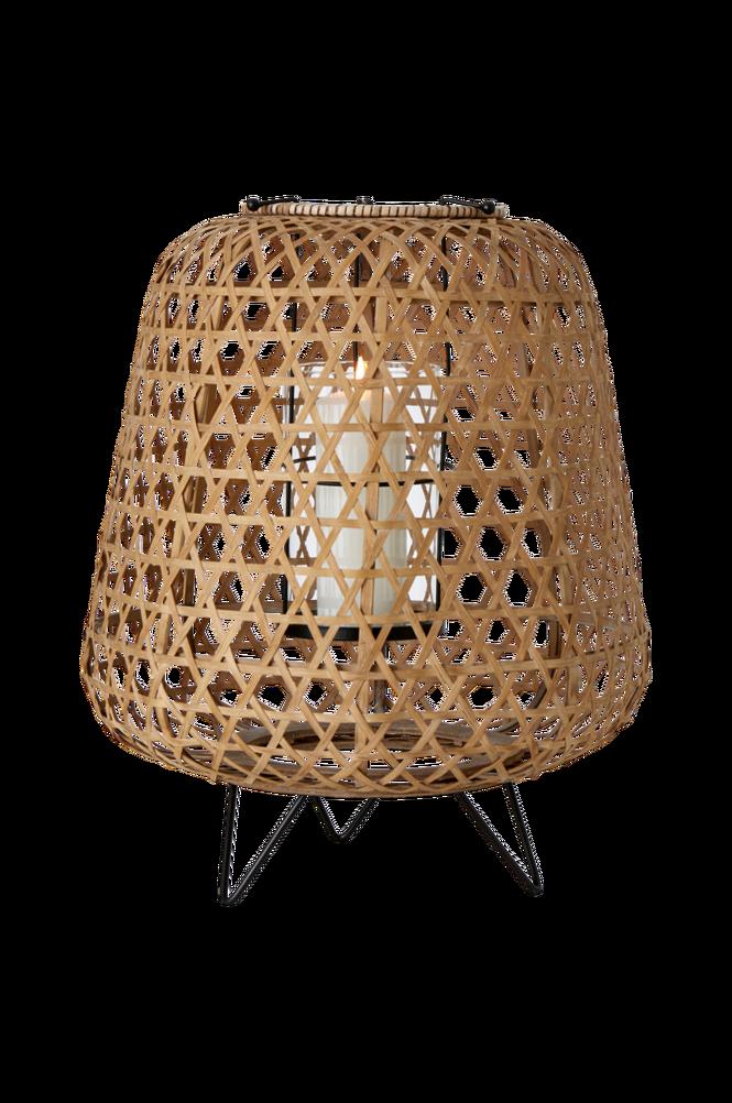 Lanterna Santo Ø 42 cm