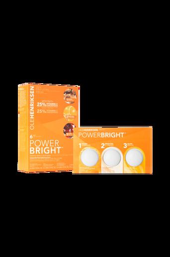 Power Bright