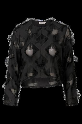 Bono Jacket -sisätakki