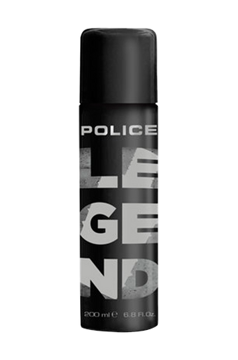 Legend for Man Deo Spray 200 ml