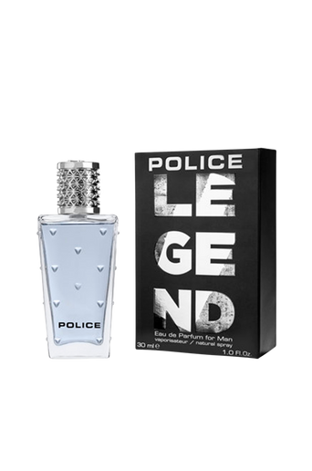 Legend for Man EdP 30 ml