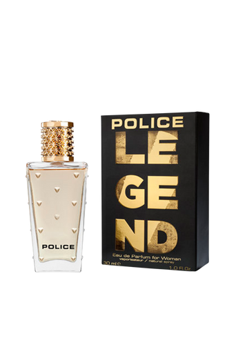 Legend for Woman EdP 30 ml