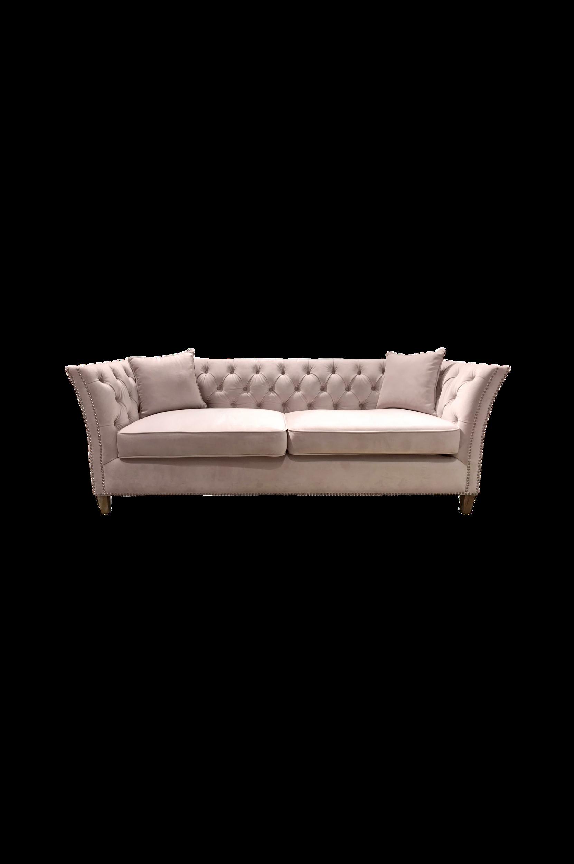 Lara-sohva, 3:n istuttava