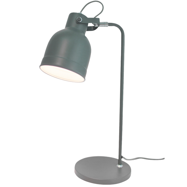 Bilde av Bolt bordlampe - 30151