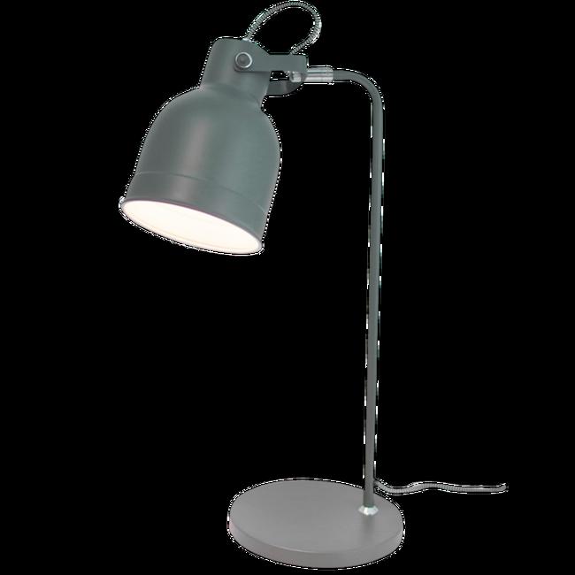 Bilde av Bolt bordlampe