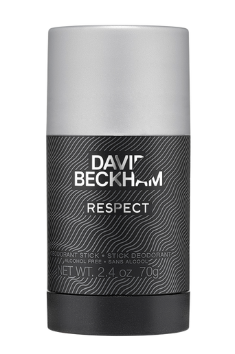 Respect Deo Stick 70 ml