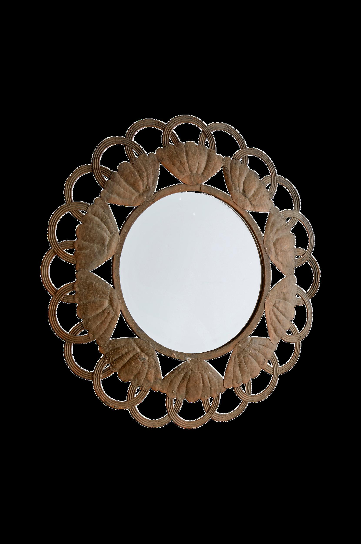 Tanna-peili, halkaisija 62 cm