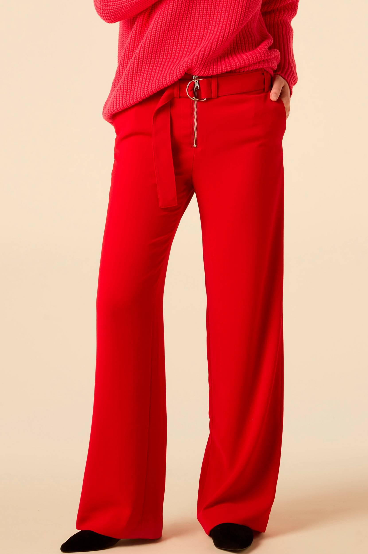 Sheila Trousers -housut