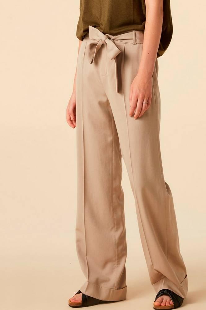 Twist & Tango Buks Roxanne Trousers