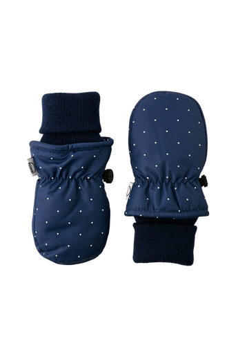 The Cutesy Infant Mitt -rukkaset