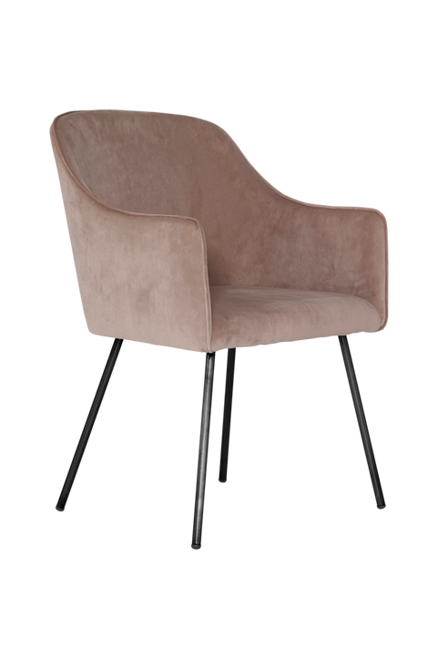 Stol Soprano