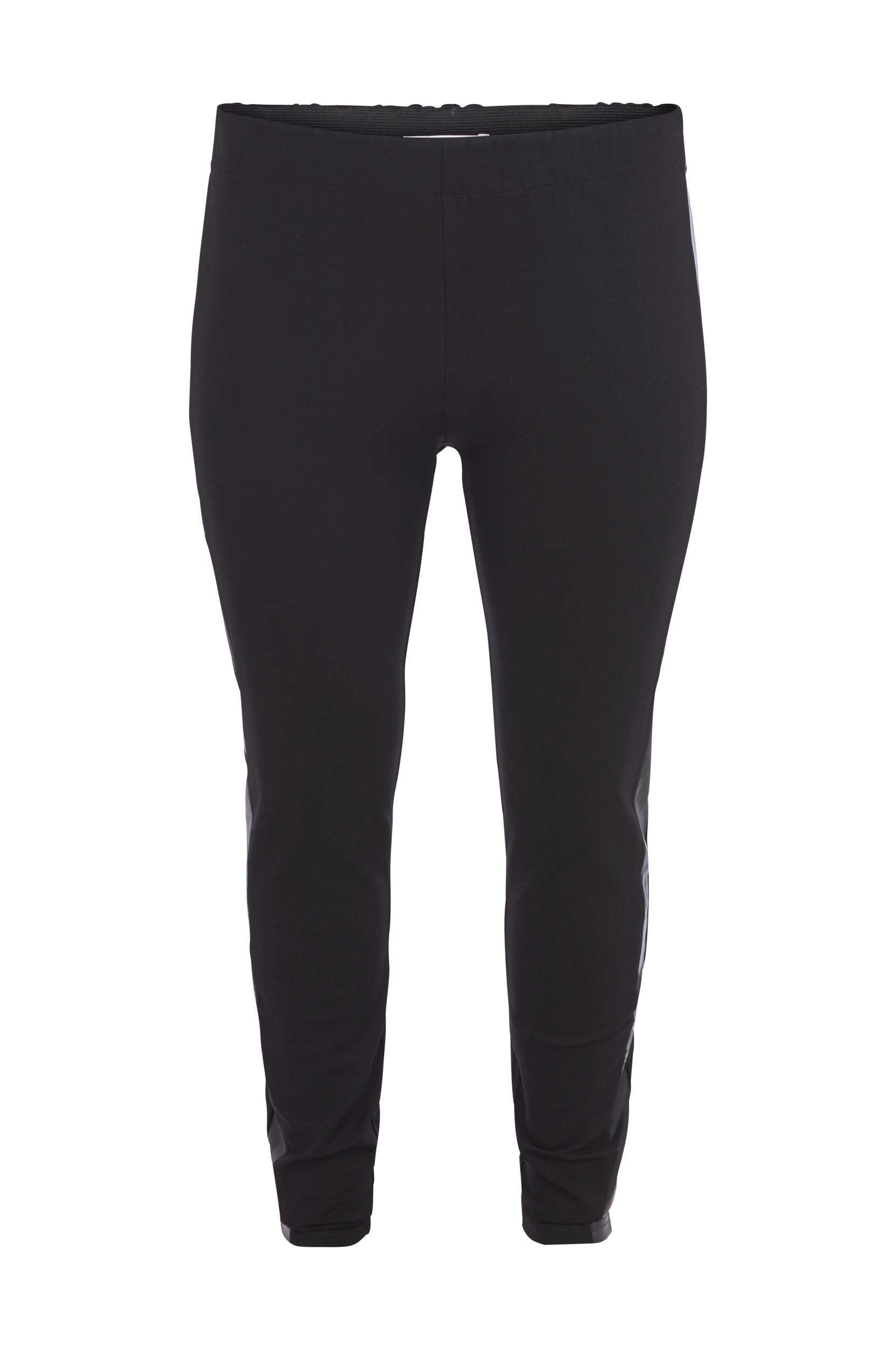 Leggings ZMaya Long Legging thumbnail