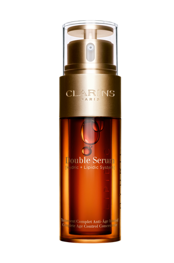 Double Serum 50 ml