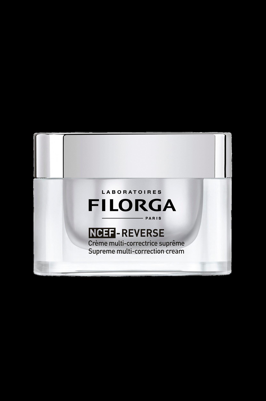 NCTF-Reverse Cream 50 ml