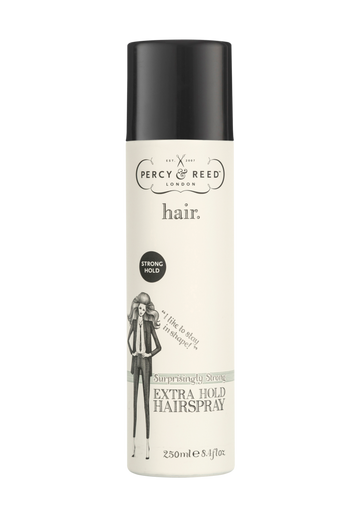 Strong Extra Hold Hairspray 250 ml