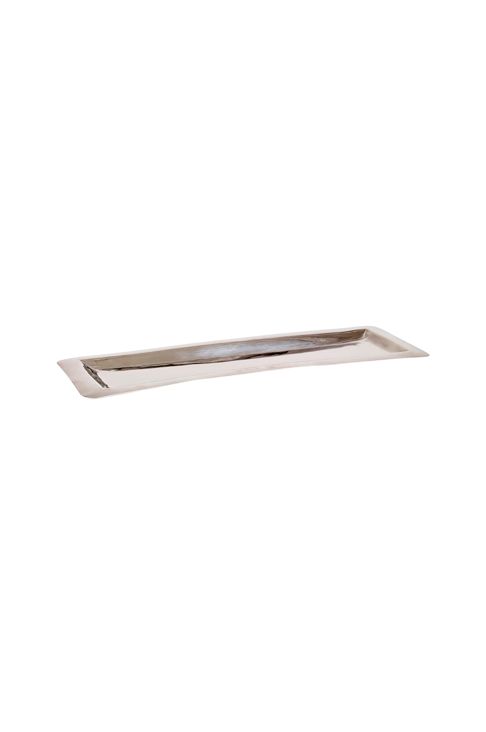 Urban Tray Rectangle