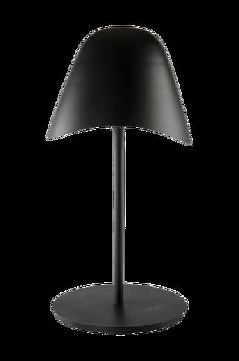 Burnus Table Lamp pöytävalaisin