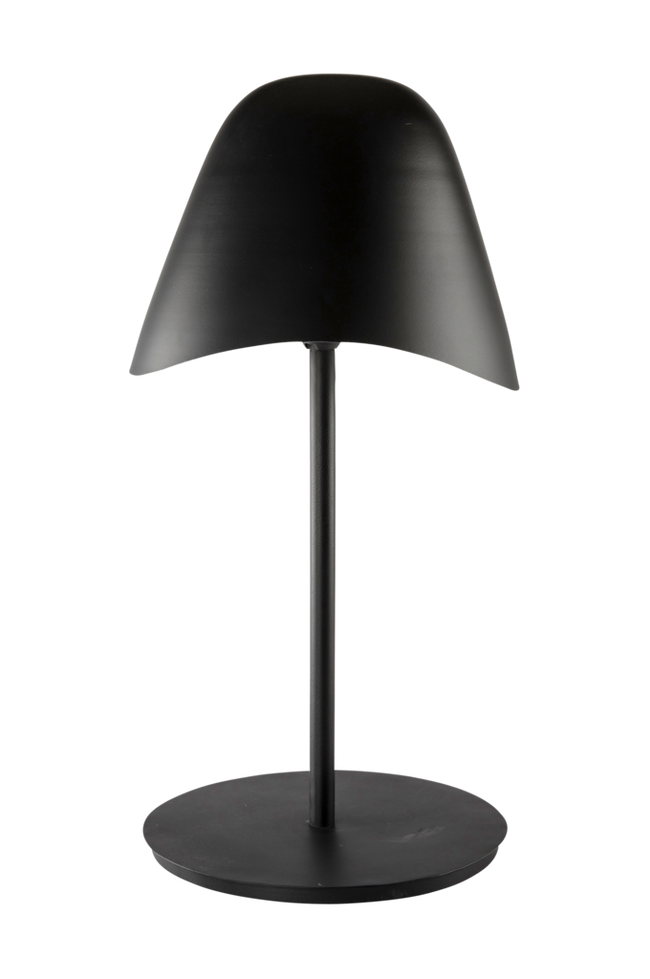 Bilde av Bordlampe Burnus Table Lamp