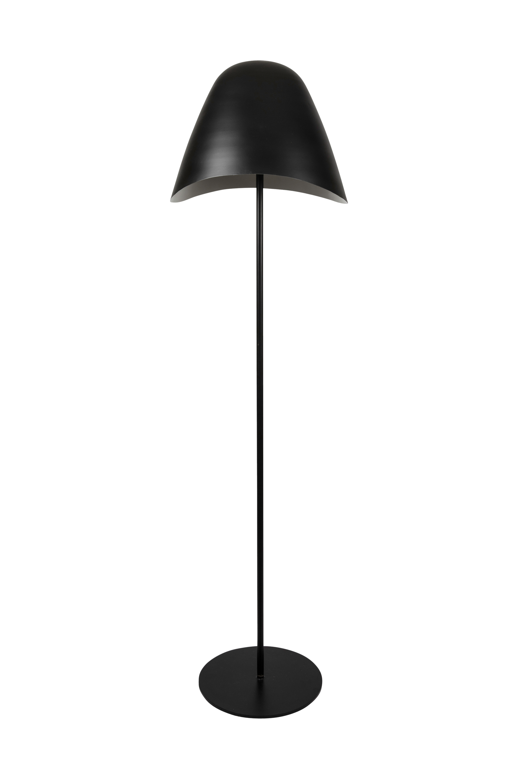 Burnus Floor Lamp lattiavalaisin