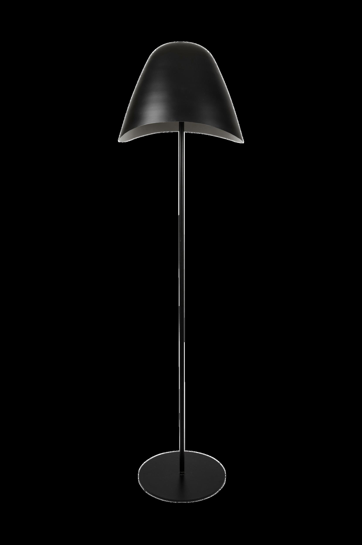 Burnus Floor Lamp lattiavalaisin
