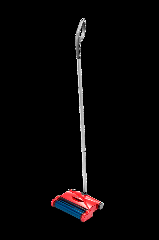 E-Sweeper-pölyharja