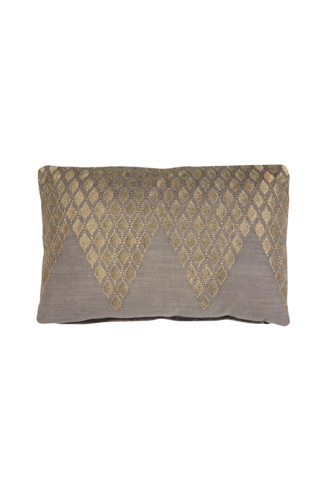 Bilde av Pyntepute Lentillo Cushion Cover 25x40