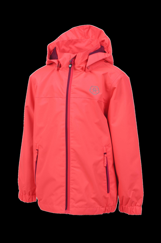 Thinus Jacket -takki