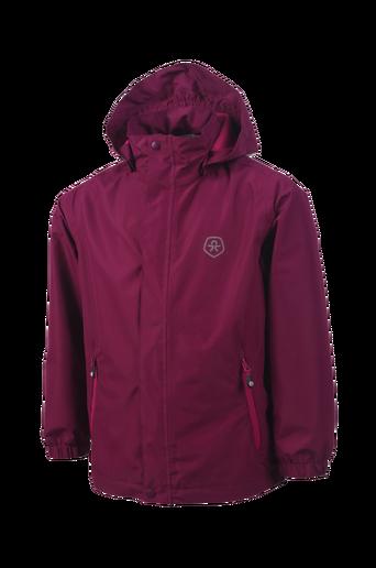Niffer Rain Jacket AWG -sadetakki
